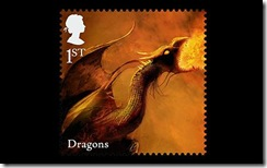 stamp6_1423743c