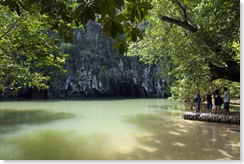 Cave-Entrance-Palawan-Philippines
